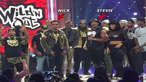 0210-nick-cannon-stevie-j-2