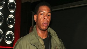 031318-music-Craig-Mack-during-2004-NBA-Draft-After-Party-Bad-Boy-Records-Artist-Craig-Mack-Passes-Away-At-46-2
