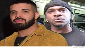 0526-drake-pusha-t-tmz-getty-3