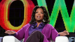 120403113527-oprah-winfrey-speaks-during-the-own-story-top