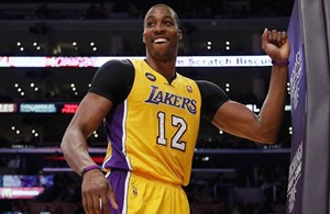 130704160147-dwight-howard-nba-free-agency-2013-los-angeles-lakers-single-image-cut