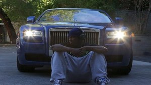 50-cents-rolls-royce-ghost