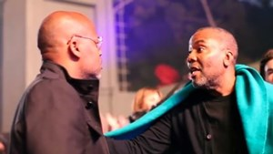 Damon-Dash-Confronts-Lee-Daniels