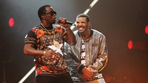 Drake-and-Diddy-pic