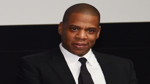 Jay-Z-Producing-Movie-About-Black-Sniper