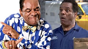 John-Witherspoon-Dead-Rip-Comedian
