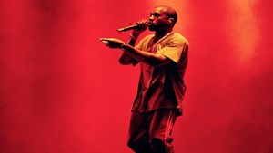 Kanye-West-The-Meadows-Sept-2016-billboard-1548