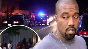 MAIN-Kanye-West-after-party-shut-down-by-cops