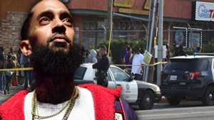 Nipsey-Hussle-Shot-Dead-Fight-Against-Gang-Violence-PP1