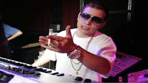 Record-Producer-Scott-Storch-is-Bankrupt