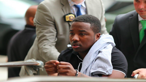 Troy-Ave-Released-From-Hospital-Pleads-Not-Guilty-To-Attempted-Murder-640x424