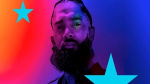 beta19-nipsey-series-hero-1200x600-061219
