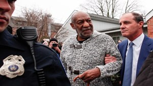 bill-cosby-arrest