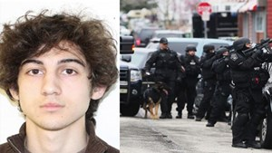 boston_bomber_case
