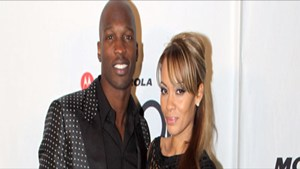 chad_johnson_evelyn_lozada