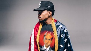 chance-the-rapper-thank-you-obama-clothing-0