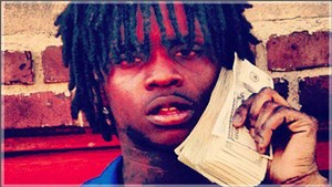 chief-keef-cash_550x359
