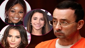dr-larry-nassar-pleads-guilty-sexual-assault-pp