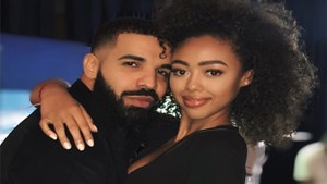 drake-bella-harris