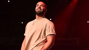 drake-calls-out-sexual-harassment-concert-video