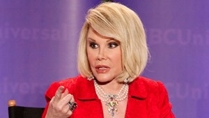 fashion-police-writers-unhappy-with-joan-rivers