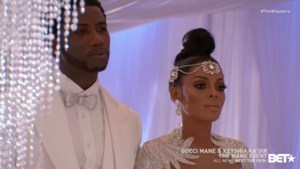 gucci-mane-keyshia-kaoir-wedding-pics-56