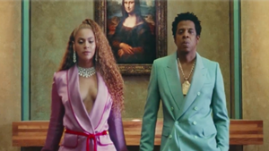 jay-z-and-beyonce-everything-is-love
