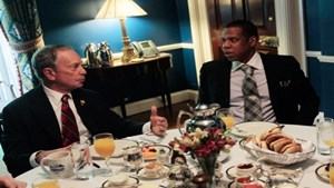 jayz-has-breakfast-with-nyc-mayor-micheal-bloomberg-2
