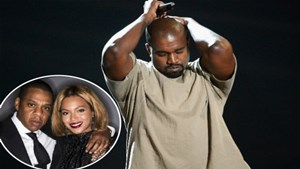 kanye-west-beyonce-jay-z-rant-1479665730-620x413