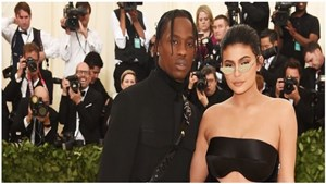 kylie-jenner-travis-scott-2