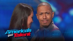 nick-cannon-americas-got-talent1