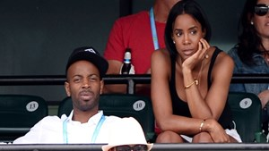 o-KELLY-ROWLAND-TIM-facebook