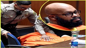 suge-knight-collapses-in-court-room-bail-set-at-25-million