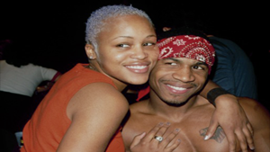 Eve n stevie j sex tape