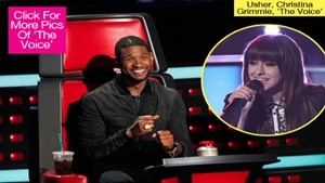 usher-christina-grimmie-the-voice-lead