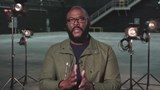 200730221305-tyler-perry-full-169
