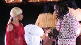 Cardi-B-Rejects-Offset-On-Stage-After-He-Crashes-Her-Set-To-Win-Her-Back-ftr