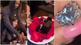 Offset-surprises-Cardi-B-with-a-huge-diamond-ring-on-her-birthday-Video