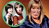 Penny-Marshall-Dead-Laverne-And-Shirley