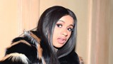 cardi-b-getty-january-2018-cassidy-sparrow