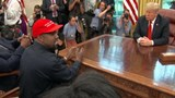 cbsn-fusion-kanye-west-visits-trump-in-oval-office-at-the-white-house-thumbnail-1681595-640x360