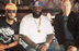 rick_ross_reebok_sit_down