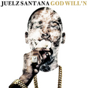 Juelz_Santana_God_Willn-front
