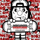 Lil_Wayne_Dedication_4-front