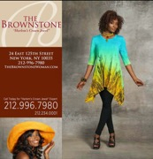 the_brown_stone