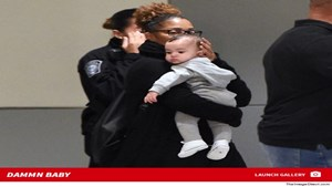 0710-janet-jackson-baby-eissa-photos-launch-3