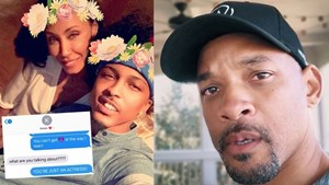 "August-Alsina-��'��œWill-Smith-Gave-Me-His-Blessing��'��""�-To-Sleep-w-Wife-Jada-Pinkett-Smith-Details1.jpg"