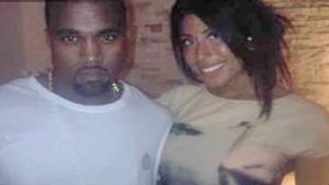 k_west_never_cheated