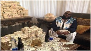 rick-ross-cash-550x435