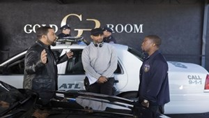ride-along-tim-story-ice-cube-kevin-hart-set-photo-1-600x399